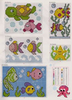 Brilliant Cross Stitch Embroidery Tips Ideas. Mesmerizing Cross Stitch Embroidery Tips Ideas. Chicken Cross Stitch, Mini Cross Stitch, Cross Stitch Alphabet, Baby Cross Stitch Patterns, Cross Stitch Charts, Cross Stitch Designs, Cross Stitching, Cross Stitch Embroidery, Plastic Canvas Patterns