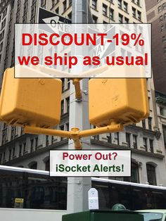 iSocket is the world's first power outage monitoring device with remote temperature monitoring features and Open API for developers and business customer Power Outage, Us Shipping, Need To Know, Remote, Trust, Restaurant, Marketing, Business, Diner Restaurant
