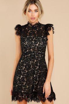 100+ Dresses Perfect for Wedding Guests | The Perfect Palette Wine Dress, Romantic Lace, Lace Sheath Dress, Wedding Attire, Wedding Wear, Event Dresses, Latest Dress, Pretty Dresses, Unique Dresses