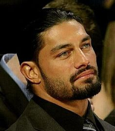 on My beautiful sweet angel Roman . I love you to the moon and the stars and back again my loveMy beautiful sweet angel Roman . I love you to the moon and the stars and back again my love Roman Reigns Shirtless, Wwe Roman Reigns, Samoan Men, Wwe Superstar Roman Reigns, Roman Regins, Thing 1, Hollywood, Roman Empire, Wwe Superstars