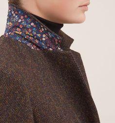Dalmore Jacket