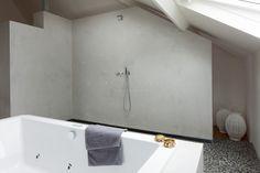 Lohuis badkamers v o f enter | Freesmal scharnieren zelf maken