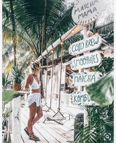 Surfing holidays is a surfing vlog with instructional surf videos, fails and big waves Photo Voyage, Beach Cafe, Surf Cafe, Good Vibe, Tropical Vibes, Adventure Is Out There, Wanderlust Travel, Belle Photo, Summer Vibes