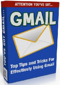 Google Earth - Gmail Login Email