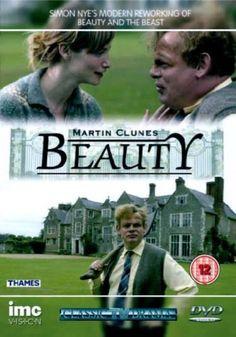Beauty [DVD] [2004]: Amazon.co.uk: Martin Clunes, Sienna Guillory, Peter Vaughan, Cristian Solimeno, Sam Kelly, Gwenllian Davies, Cornelius ...