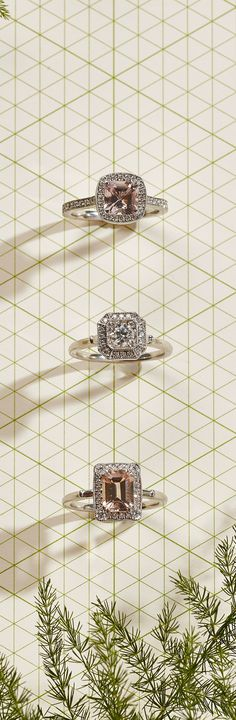 We have a selection of occasion rings to choose from within our collection online. However, we can also design and create a bespoke piece, just for you. Or Rose, Rose Gold, Stonechat, Fine Jewelry, Jewellery, Simple Lines, Gemstone Colors, Cocktail Rings, Bracelet Watch