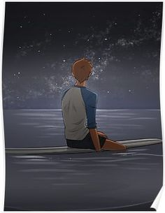 Read Ocean from the story Voltron Book /THIS IS HELL/ [TERMINÉ] by with 182 reads. Voltron Klance, Voltron Fanart, Form Voltron, Voltron Ships, Voltron Force, Samurai, Fandoms, Allura, Space Cat