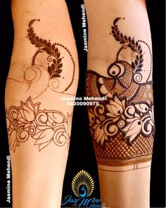 Henna Tattoo Designs Simple, Latest Bridal Mehndi Designs, Full Hand Mehndi Designs, Mehndi Designs 2018, Mehndi Designs For Girls, Henna Art Designs, Mehndi Designs For Beginners, Wedding Mehndi Designs, Mehndi Designs For Fingers