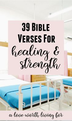 27 Comforting Psalms: Psalms to Comfort the Grieving, Overwhelmed, & Hurting — A Love Worth Living For Powerful Bible Verses, Bible Verses About Strength, Psalm 119, Psalms, Thanksgiving Bible Verses, Healing Verses, Joy Of The Lord, Writing Challenge, Christian Living