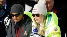 The Waggle – Tiger Woods & Lindsey Vonn's Split—Good or Bad?