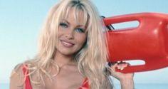 #Baywatch | Pamela Anderson pode aparecer em novo filme