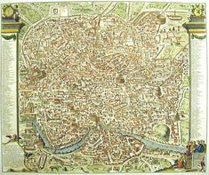 ancient_rome_city_map.jpg (1063×891)