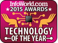 Check out the 2015 winners of InfoWorld's Technology of the Year Awards for the best in hardware, software, development tools and more.