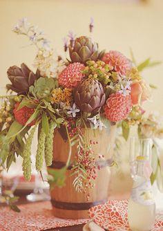 | Wedding & Party Ideas | 100 Layer Cake