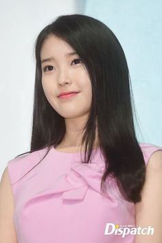 150511 IU at Producer Press Conference (News Photos) View All 727P [Download]