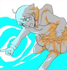 NARUTO LOG | モチノ [pixiv] http://www.pixiv.net/member_illust.php?mode=medium&illust_id=52400812