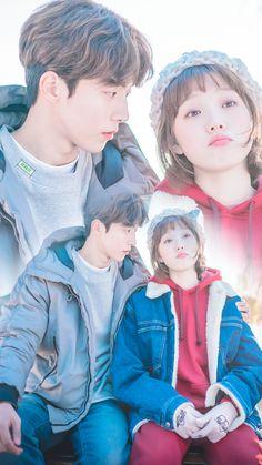Nam Joo Hyuk Cute, Kim Joo Hyuk, Nam Joo Hyuk Lee Sung Kyung, Jong Hyuk, Weightlifting Fairy Kim Bok Joo Wallpapers, Weightlifting Kim Bok Joo, Nam Joo Hyuk Wallpaper, Weighlifting Fairy Kim Bok Joo, Joon Hyung