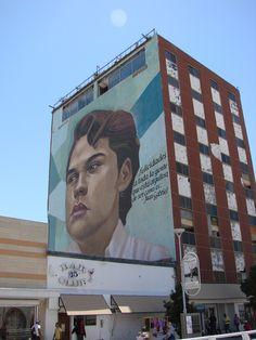 ciudad juarez meeting mexico2