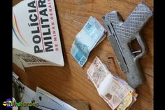 UNAIENSES: BONFINÓPOLIS DE MINAS-MG - Menor é Apreendido por ...