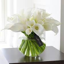 Image result for corporate flower arrangements london