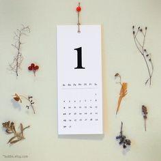 natasha mileshina - bubbo - 2013 printable calendar:  old school