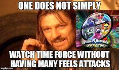 Power Rangers Memes, One Does Not Simply, Baseball Cards, Feelings