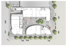 Architecture Photography Ground Floor Plan 226221 Arquitetura