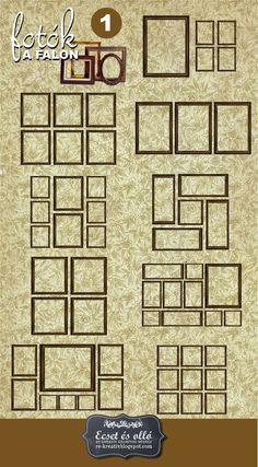 KEPEK_A_FALRA_1.jpg (884×1600)