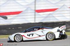 Ferrari FXX-K 046.jpg