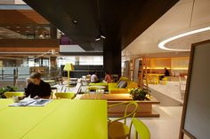 World Best Interior Designer featuring @hasselstudio For more inspiration see also: http://www.brabbu.com/en/