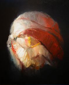 Joseba Eskubi | ARTNAU