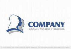 Pre-designed logo 6689: Stages of Life Logo