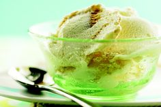 Find the recipe for Key Lime with Graham Cracker Gelato  and other lime juice recipes at Epicurious.com