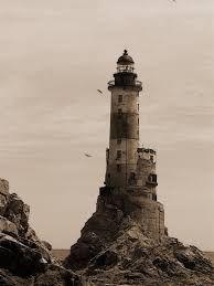 Resultado de imagen para sakhalin lighthouse