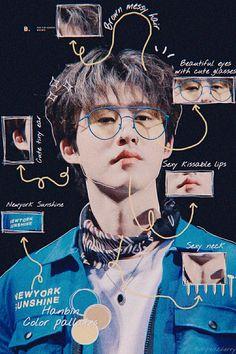 Kim Jinhwan, Chanwoo Ikon, Ikon Member, Ikon Kpop, Ikon Wallpaper, Thomas Brodie Sangster, Yg Entertainment, Handsome Boys, K Idols