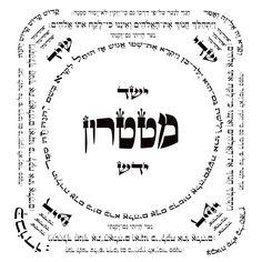 Created by Bën Mähren Qadësh - Universal Ambassador Of Peace & Qabalist. Cultura Judaica, Kingdom Of Heaven, Daily Meditation, Star Of David, Torah, Judaism, Ancient Artifacts, Occult, Mystic