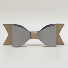 Eeva-heijastin, nude, by jutanbyjutta.com Tassels, Pendant, Clever, Leather, Diy, Crafts, Nude, Bags, Accessories