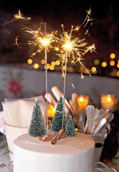 Tamera Beardsley: Christmas parties