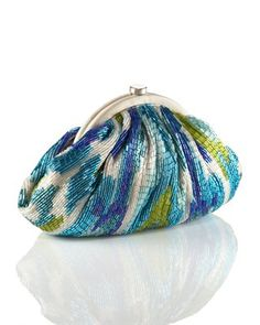 Moyna