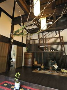 Hida, Gifu, Japan   |   岐阜県飛騨市 板倉の宿 種蔵