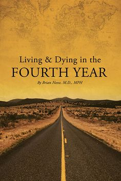 Brian Neese's Living and Dying in the Fourth Year is the memoir of his final year at the Medical School for International Health. Traveling with passport and stethoscope, he learns that patients are stories to be told, not just machines to be fixed, and doctors are made through mistakes. This book will inspire anyone curious about becoming a doctor, or who longs to throw on a backpack and hit the next train going anywhere.