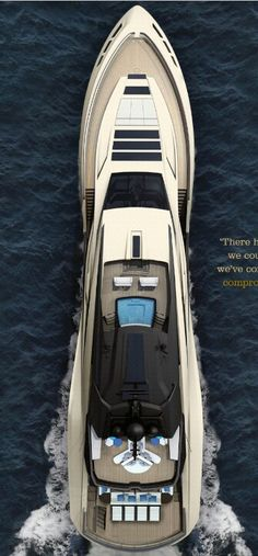 Palmer Johnson Super Sport 48m - AJ MacDonald - Yacht Broker - aj.macdonald@alli...