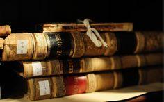 40 лучших книг по саморазвитию, это просто шедевры.   thePO.ST