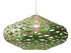 Otra's CRAFT lampshade