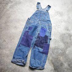 BOARD JEANS DARK BLUE ZIP FLY SIZE W29 BOYS TRASH BAGGY SCATE