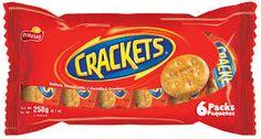 Resultado de imagen para galletas empaques