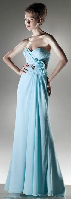 http://www.weddingdressbee.com/sweetheart-a-line-floor-length-dress.html