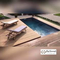 Small Backyard Pools, Backyard Patio Designs, Small Pools, Swimming Pools Backyard, Swimming Pool Designs, Homemade Swimming Pools, Lap Pools, Small Swimming Pools, Backyard Pool Landscaping