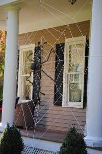 Halloween-porch-ideas-4