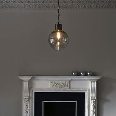 luxury lighting companies. cto lighting is a modern british luxury company founded in 1998 by chris and clare companies -